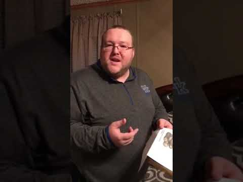 'Are you serious?!' Dad shocked to learn wife is pregnant after infertility battle
