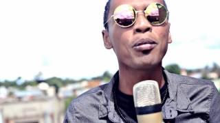 EFA FANTATRAO - Abi ft Mr Sayda 'n' Pit Léo (Offishal video by OzO Ent) 2016
