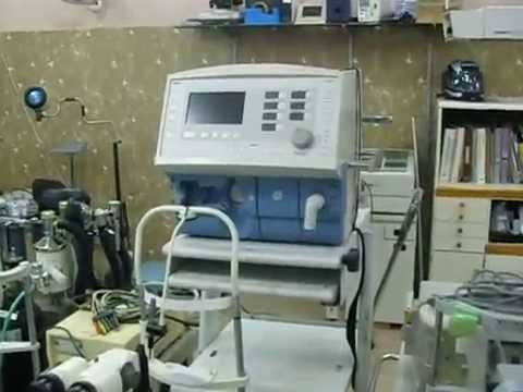 Fair-Medical-Equipment,Refurbished-Pre-owned,Used-Medical-Equipment-Pakistan
