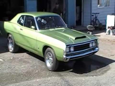 Xxx Mp4 1969 Ford Fairlane Wmv 3gp Sex