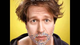 Video Game Doctor | PETE HOLMES | Nice Try, The Devil