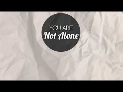 You Are Not Alone: Teens coping with loved ones with cancer