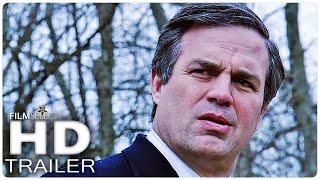 DARK WATERS Trailer (2019)