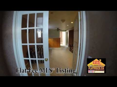 1007 SILVERDALE FlatPrice.ca Flat Fee MLS Listing Commission FREE! 0% Commission