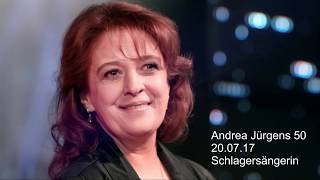 Verstorbene Prominente Menschen 2017 Nekrolog Abschied