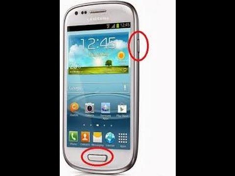 how to screenshot samsung mobile tamil