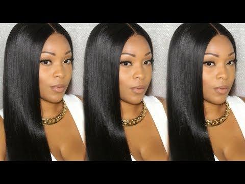 Final Update On Aliexpress Unice Hair | Brazilian Straight