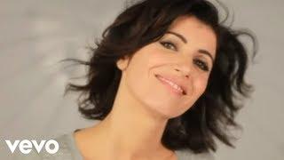 Giorgia - Inevitabile (videoclip) ft. Eros Ramazzotti
