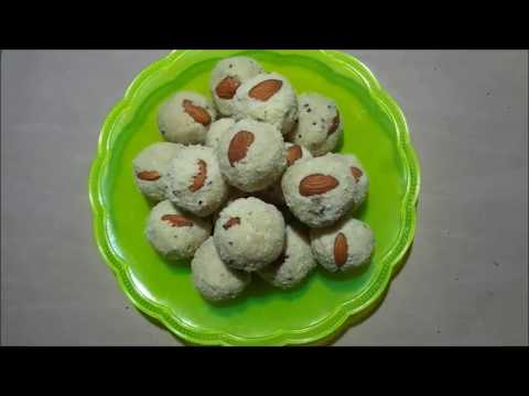 How To Make Suji ke ladoo | Rava ka Ladoo | Instant Suji Ladoo | सूजी के लड्डू | Semolina Ladoo