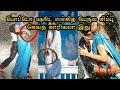 Leaked Simbu And Nayanthara Hot Photoshoot During Vallavan Shooting mp3