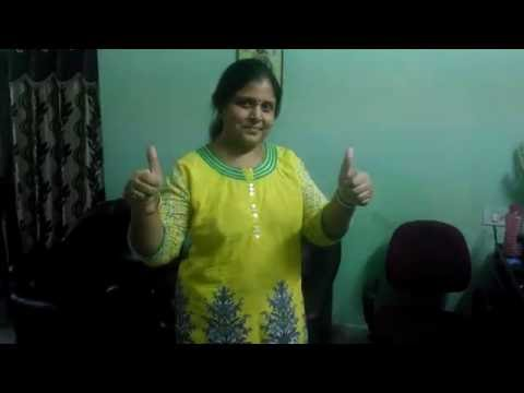 Simple and easy exercises to reduce neck,arms,hands,shoulders at home in telugu |MUST WATCH|