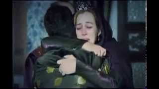 hurrem sultan the much suffering and the only one happiness