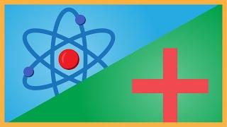 Download ¿Qué es el plasma? Video