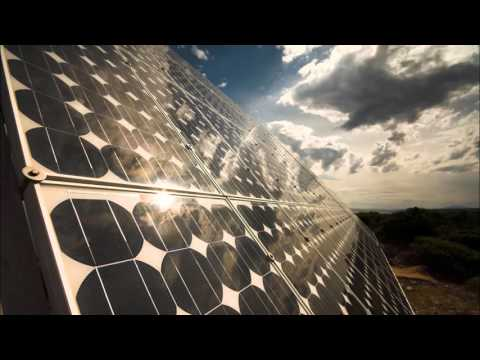 Criticial Issues in Renewable Energy