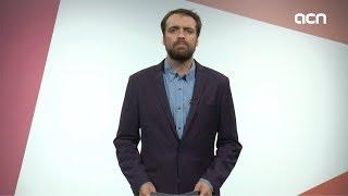 10-Oct-17 TV News Special Edition: