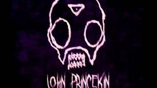 John Princekin - 6 - Love Never Changes
