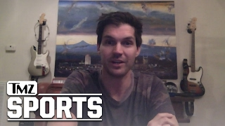 BARRY ZITO -- I WOULDN