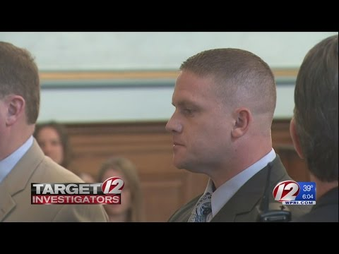 Attorney general declines to represent trooper sued in federal civil rights case