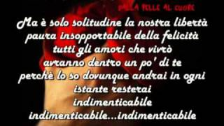 Regali Di Natale Antonello Venditti Testo.Playtube Pk Ultimate Video Sharing Website