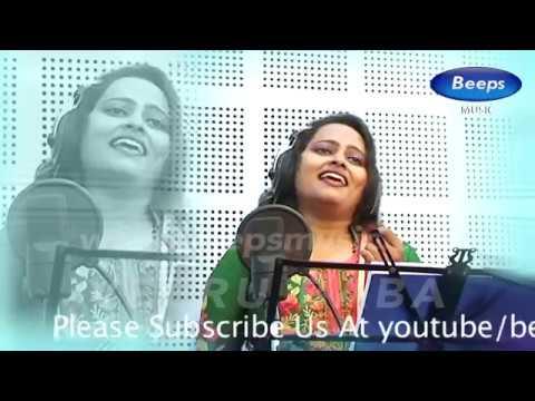 Xxx Mp4 Chal Chal Re Donga HD Urmila Nagpuri Song 3gp Sex