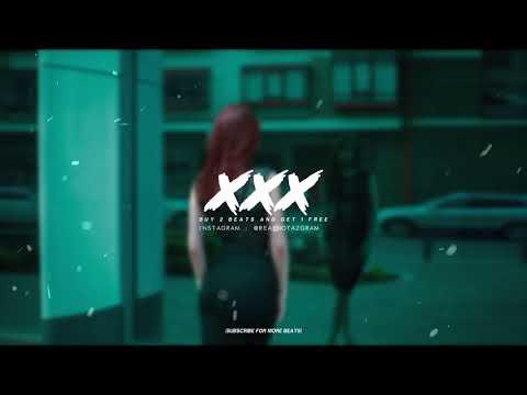 Xxx Mp4 🔥🔥FREE Quot XXX Quot Trap Beat 2018 X The Weeknd X Drake Type Beat X R Amp B Beat Prod RealNotazBeatz 3gp Sex