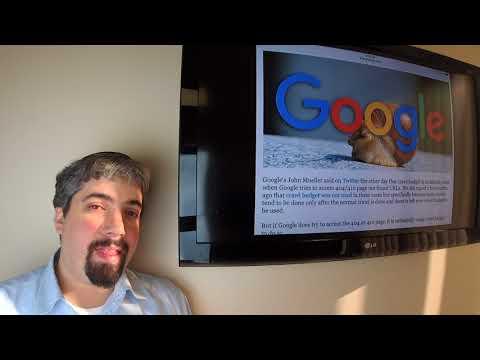 Click Data Google Signal, Google Search Console & Bing PWAs