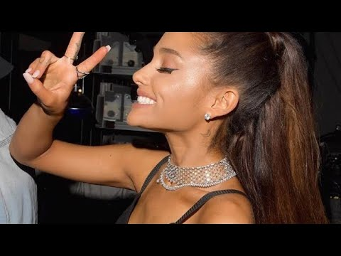 Get Ariana Grande's nose in 3 days || slay subliminals