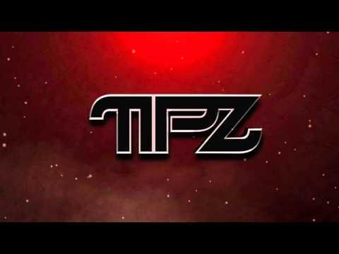 Delirium | Intro For Tipz :)