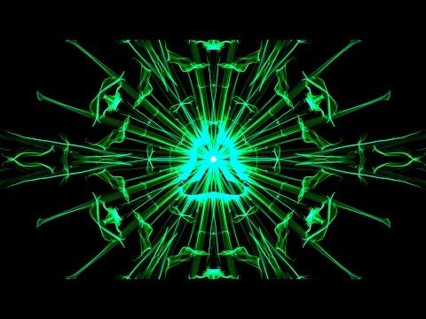 Fifth Dimension Consciousness Activation Frequency | 432Hz Miracle Tone | Awakening Meditation Music