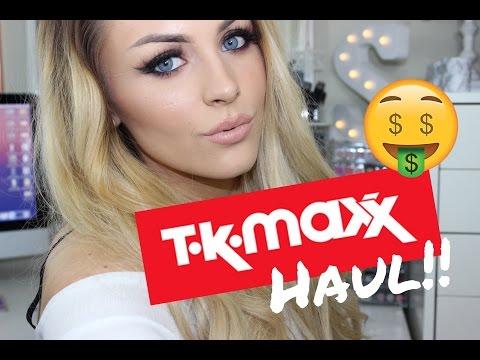 Cheeky Discounted Makeup Haul!