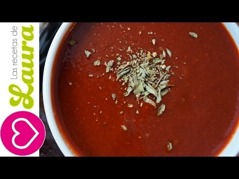 How to make enchiladas sauce♥Chili Guajillo Sauce♥Real Mexican Food♥Salsa for Enchiladas