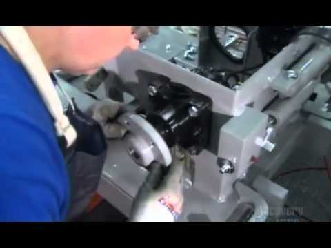 How to make  Scissor Lifts {www downloadshiva com}