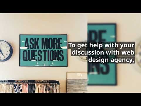 5 Questions to Ask Before Hiring a Web Design Company in India