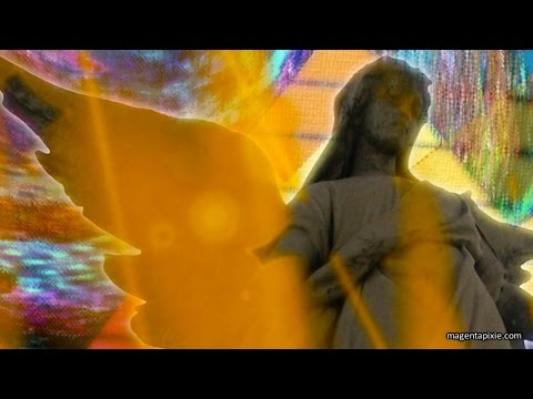 Angels on Earth, Your Time Has Come (Illuminati's Last Stand) March Equinox 2017