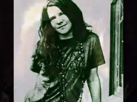 One Night Stand - Janis Joplin