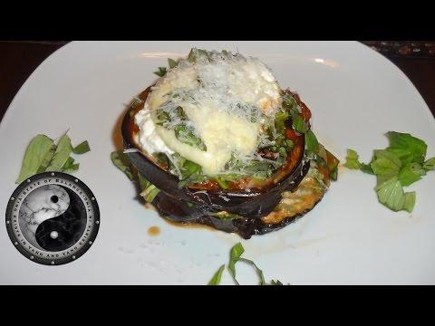 Best Eggplant Lasagna Fast - Healthy Recipes