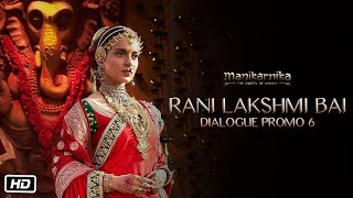 Rani Lakshmi Bai   Manikarnika   25th January   Kangana Ranaut
