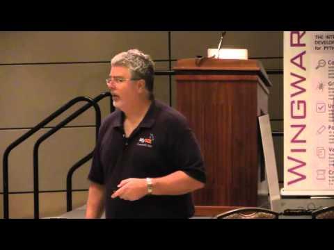 The MySQL Utilities