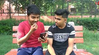 Blue Wahle Game & My Life | 50 Challenges = ? | MUST WATCH | in Hindi