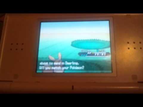 How to Get Espeon In Pokemon Black 2