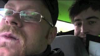 Bottennapp - Säsong 3 - Avsnitt 4a