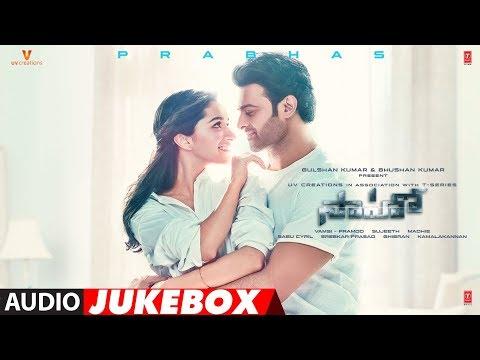 Xxx Mp4 SAAHO Full Album Telugu Prabhas Shraddha Kapoor Jacqueline Fernandez 3gp Sex