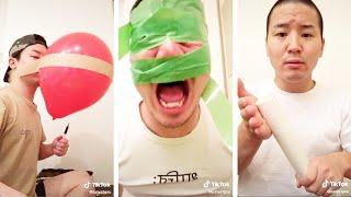 Junya Best of April 2021 Tiktok Compilation- Part 9 | Most Funny Videos on Youtube | @Junya.じゅんや