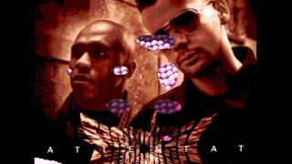 Soundkail feat Dynam -  Insertion Impossible - High Quality