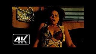 "Hancock ""Super Poder del Sexo"" | Español Latino | (4K-Ultra-HD) Hancock (2008)"