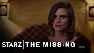The Missing | Season 2, Episode 5 Preview | STARZ