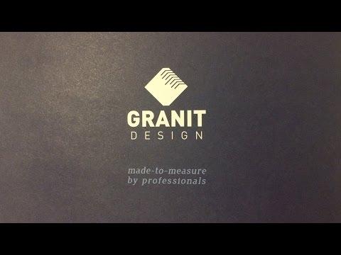 Deslaurier's 'VIP Passport' Event at Granit Design - Stanstead, QC