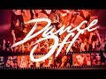"""Download  DANCE OFF """"THE MOVIE"""" (FULL MOVIE) MP3,3GP,MP4"""