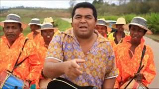 Clip deputé miaraka amin'ny Prézidà Andry Rajoelina MAPAR