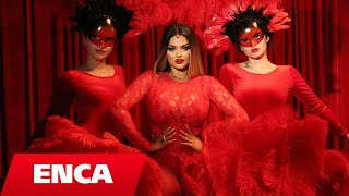 Enca ft. Muharrem Ahmeti - Hajde (Official Video 4K)